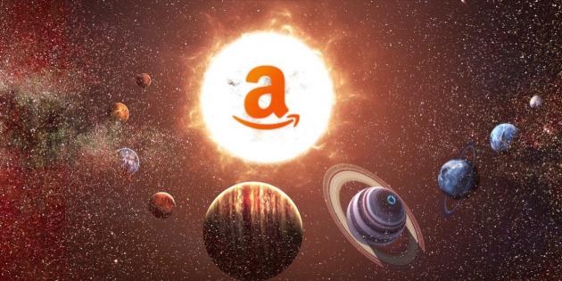 Amazon-cover