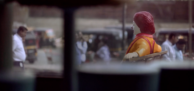 Burgerking-VD-brand-film