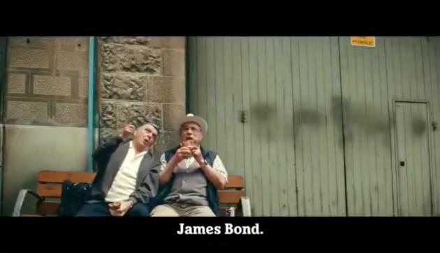 Heineken-JamesBond-1