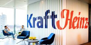Kraft-Heinz-cover2020