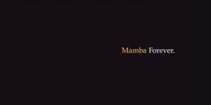 ManmaForever