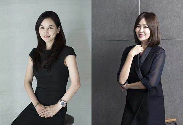Publicis-Media-tw-Miki-Lee-and-maggie-yang
