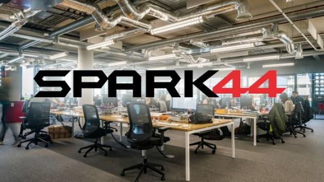 Spark44-1