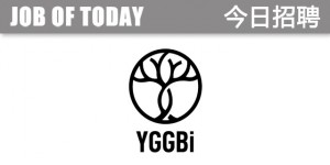 YGGBi-cover-2020