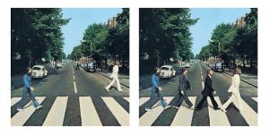 Activista-Beatles-Abbey-Road