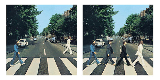 Activista-Beatles-Abbey-Road-4