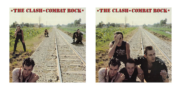 Activista-The-Clash-Combat-Rock-5