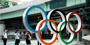 Alibaba-Olympic-20200325-4