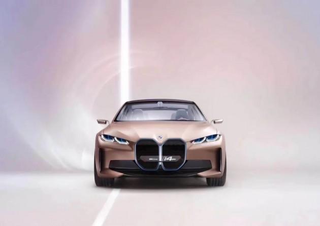 BMW-new-logo-1