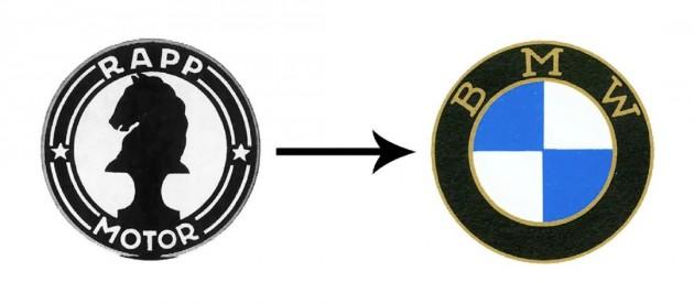 BMW-new-logo-5
