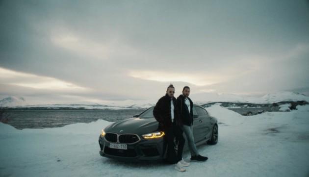 BMW-theartofleadership-20200331-2