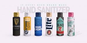 Brewery-hand-sanitizer-20200327-1