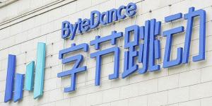 ByteDance20200312