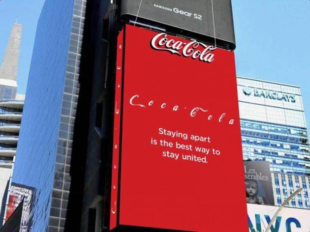 Cocacola-20200323