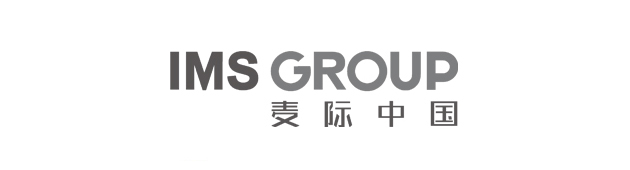 IMS-Group-2020logo