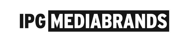 IPG Mediabrands-630logo-2020