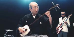 Ken-Shimura-20200331-1