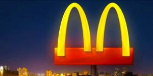 McDonald's-20200323-1