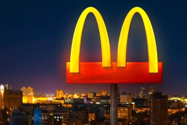 McDonald-20200323