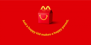 McDonald-happymeal-20200330-1