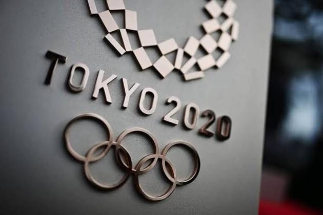 Olympic2-0324