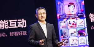 Taobao-live-20200330