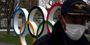Tokyo-Olympics-20200324a