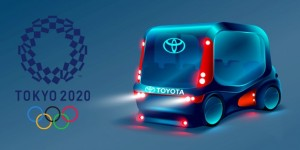 Toyota2-0324