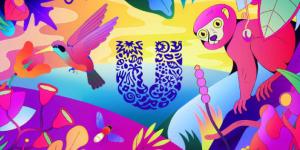 Unilever-20200312-cover