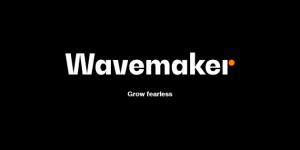 Wavemaker-Logo-20200313-3