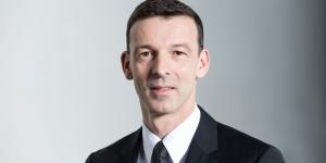 Werner Eichhorn-20200326-1
