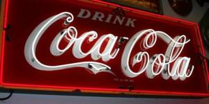 coca-cola-cover1-0326