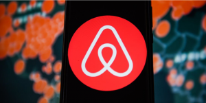 Airbnb-20200407