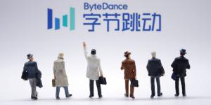 Bytedance-20200417-1