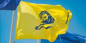 Cannes-lions-20200403