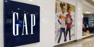 Gap-20200426