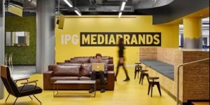 IPG Mediabrands-cover-0423