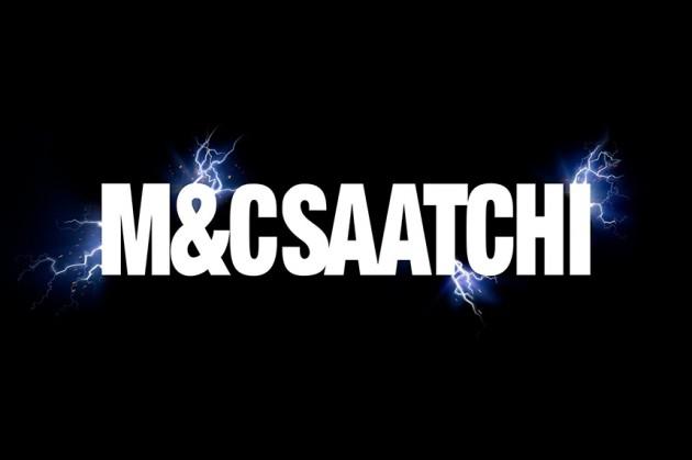 M&C Saatchi-20200403-1