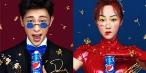 Pepsi-cover-0429