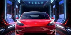 Tesla1-0416_副本