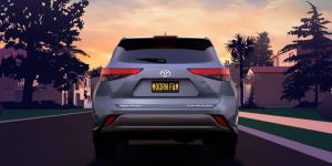 Toyota-mordenfamily-20200409
