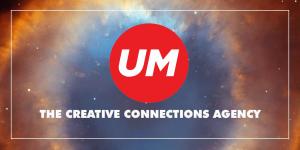 UM-20200430-1