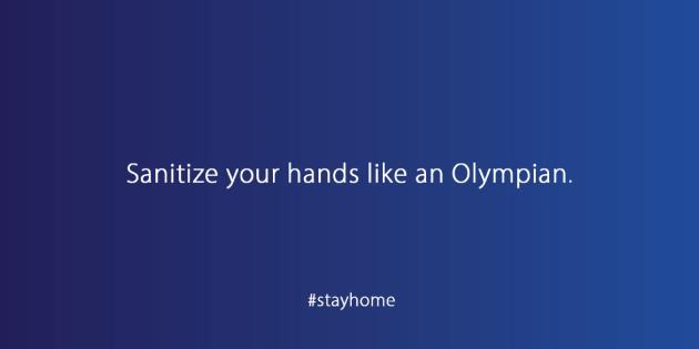 VISA-Olympics-20200401-1