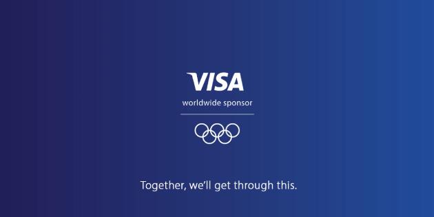 VISA-Olympics-20200401-2