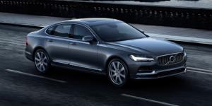 Volvo-cars-3