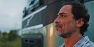 Volvo-trucks-20200402