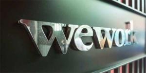 WEWORK20200402