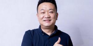 Wuxuxi-changan-mazda-20200407