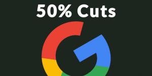 google-budget-cuts-20200424-1