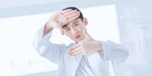 meiyitian-0421-cover